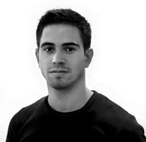 Arnau Castro