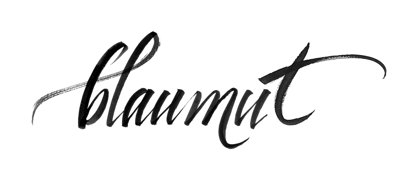 BLAUMUT