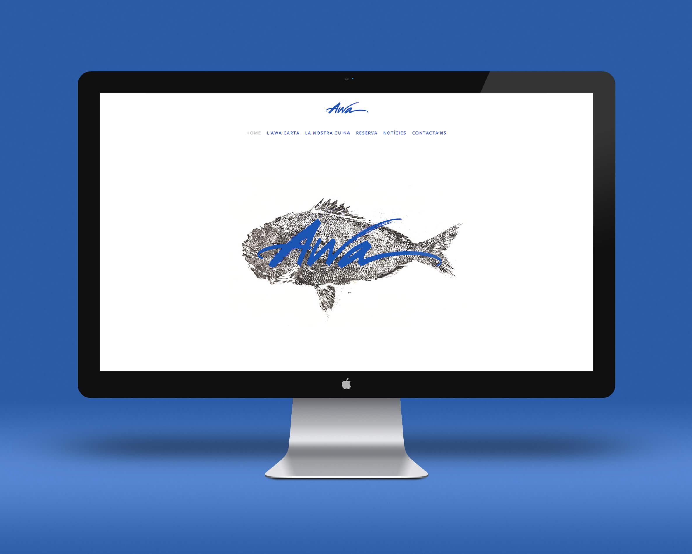 AWA FISH RESTAURANT