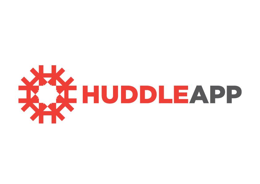 HUDDLEAPP