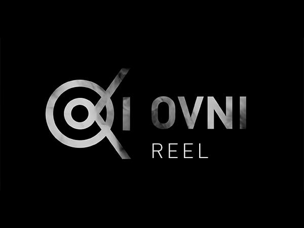 OVNI  |  REEL