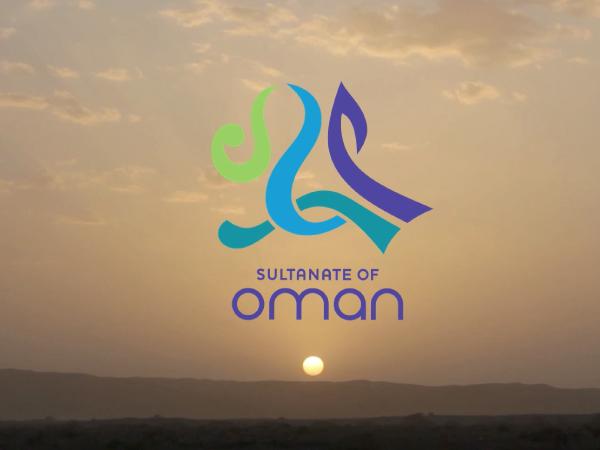 OMAN TOURISM CAMPAIGN