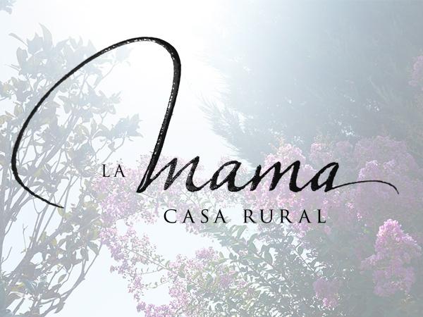 LA MAMA | Casa Rural