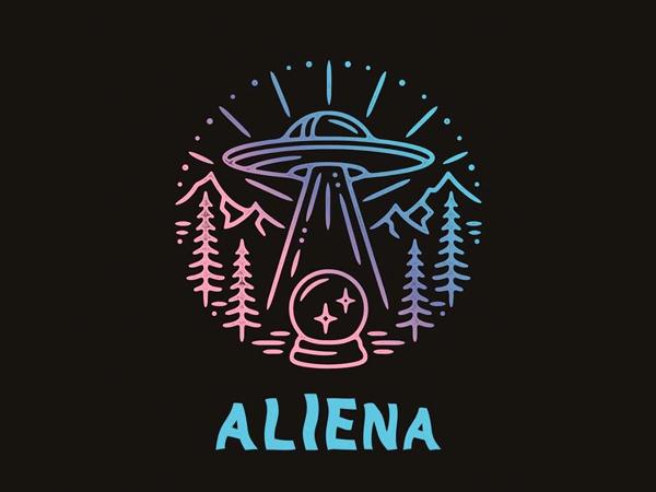 ALIENA | 28 de diciembre